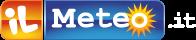 ilmeteoit-logo[1]
