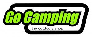 logo go camping